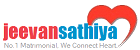 JeevanSathiya.Com, India's No. 1 Matrimonial